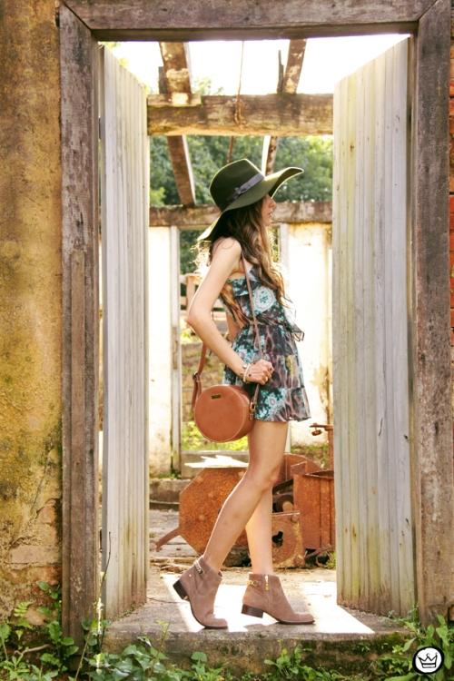 FashionCoolture - 04.08.2014 look du jour Mondabelle (7)