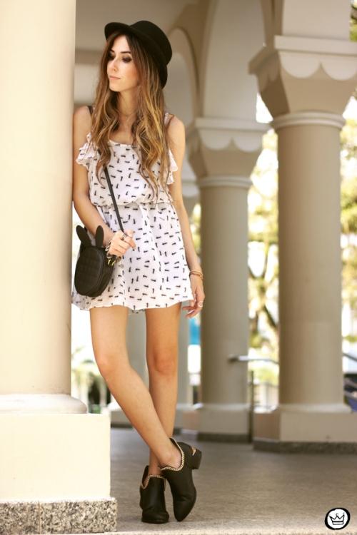 FashionCoolture - 05.08.2014 look du jour Chikluk  (1)