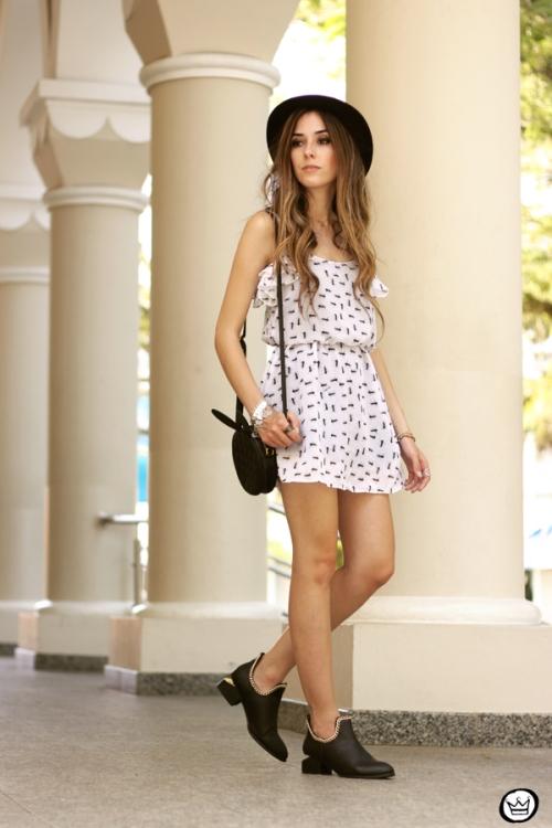 FashionCoolture - 05.08.2014 look du jour Chikluk  (5)