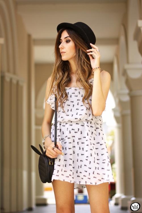 FashionCoolture - 05.08.2014 look du jour Chikluk  (6)