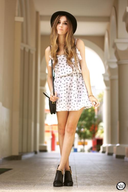 FashionCoolture - 05.08.2014 look du jour Chikluk  (7)