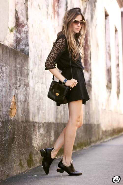 FashionCoolture - 06.08.2014  look du jour Slywear  (1)
