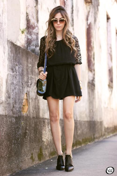 FashionCoolture - 06.08.2014  look du jour Slywear  (3)
