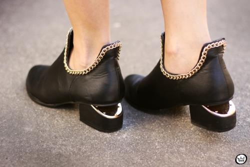 FashionCoolture - 06.08.2014  look du jour Slywear  (4)