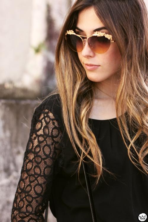 FashionCoolture - 06.08.2014  look du jour Slywear  (5)