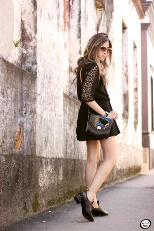FashionCoolture - 06.08.2014  look du jour Slywear  (6)