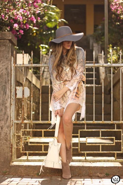 FashionCoolture - 07.08.2014 look du jour Moikana (1)
