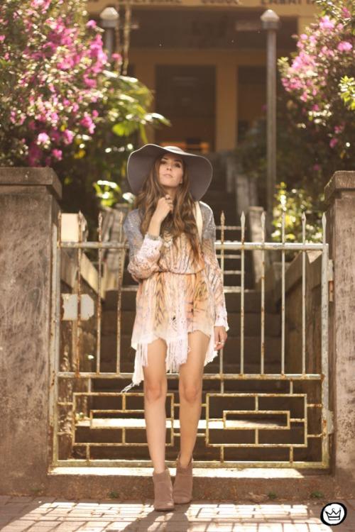 FashionCoolture - 07.08.2014 look du jour Moikana (3)