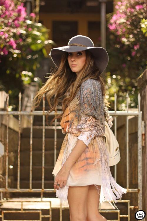 FashionCoolture - 07.08.2014 look du jour Moikana (4)
