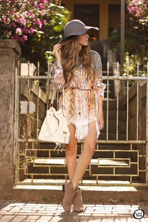 FashionCoolture - 07.08.2014 look du jour Moikana (5)
