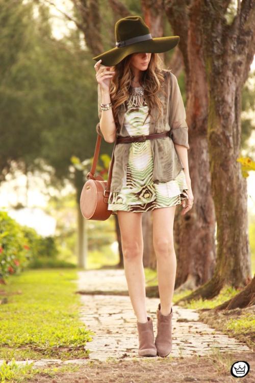FashionCoolture - 08.08.2014 look du jour Dutmy (4)