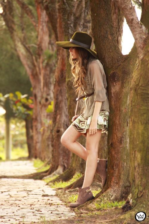 FashionCoolture - 08.08.2014 look du jour Dutmy (7)