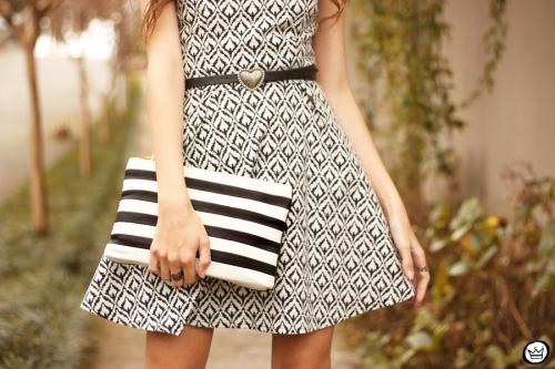 FashionCoolture - 11.08.2014 look du jour Fabrique (4)