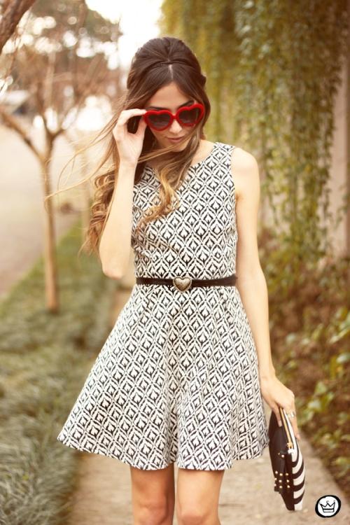 FashionCoolture - 11.08.2014 look du jour Fabrique (5)