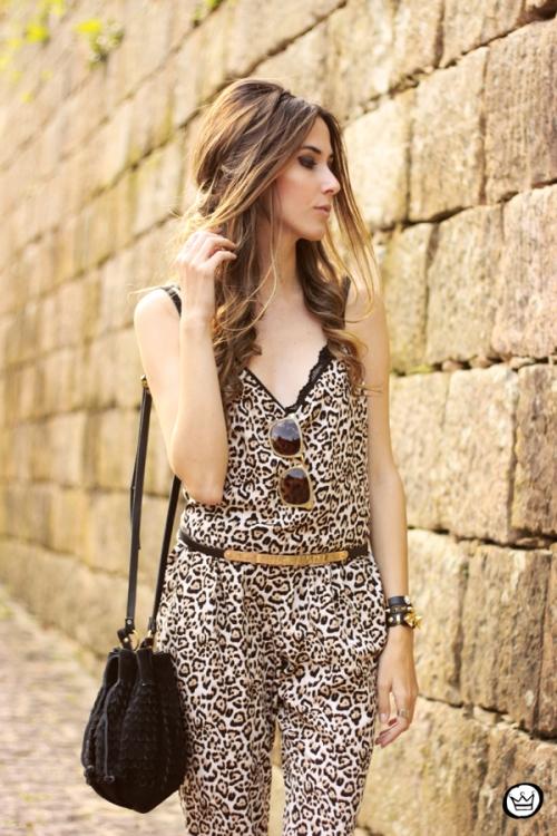 FashionCoolture - 12.08.2014 look du jour Shoulder (2)