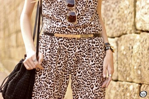 FashionCoolture - 12.08.2014 look du jour Shoulder (3)