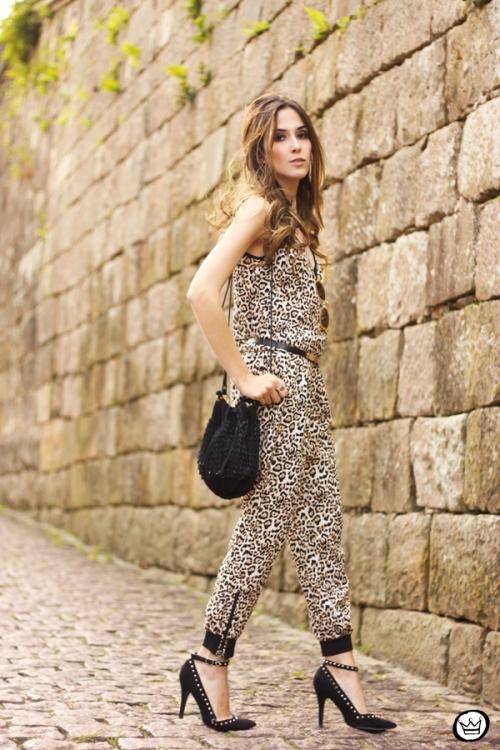 FashionCoolture - 12.08.2014 look du jour Shoulder (6)
