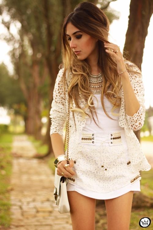 FashionCoolture - 13.08.2014 look du jour MondaBelle (2)