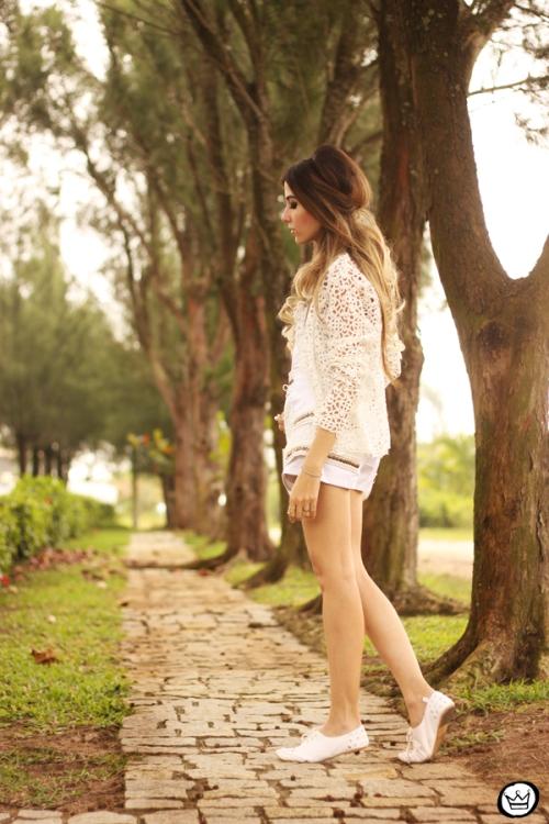 FashionCoolture - 13.08.2014 look du jour MondaBelle (4)