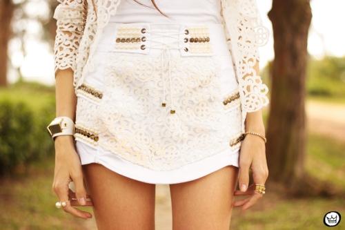 FashionCoolture - 13.08.2014 look du jour MondaBelle (5)