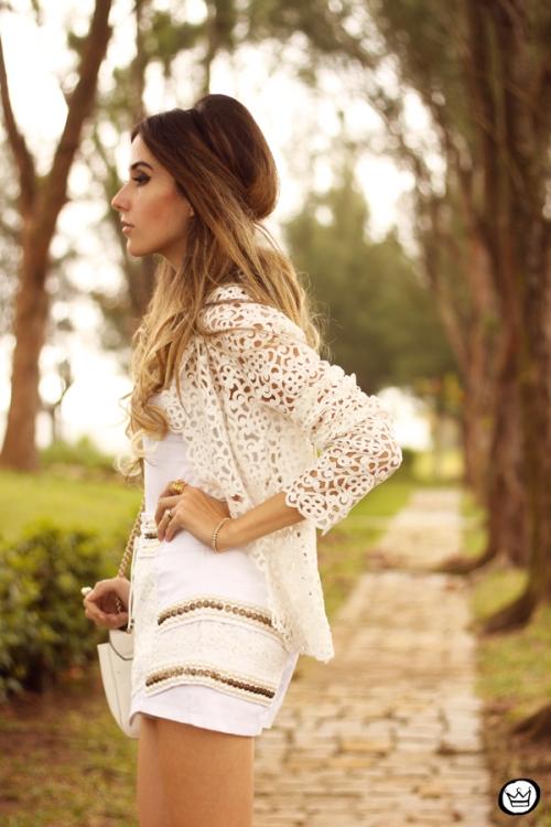 FashionCoolture - 13.08.2014 look du jour MondaBelle (6)
