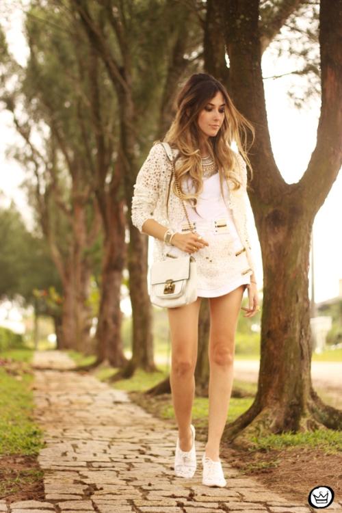 FashionCoolture - 13.08.2014 look du jour MondaBelle (7)