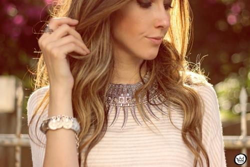 FashionCoolture - 14.08.2014 look du jour Slywear (3)