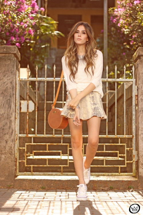 FashionCoolture - 14.08.2014 look du jour Slywear (8)