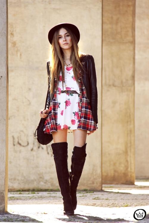 FashionCoolture - 15.08.2014 look du jour Displicent (7)