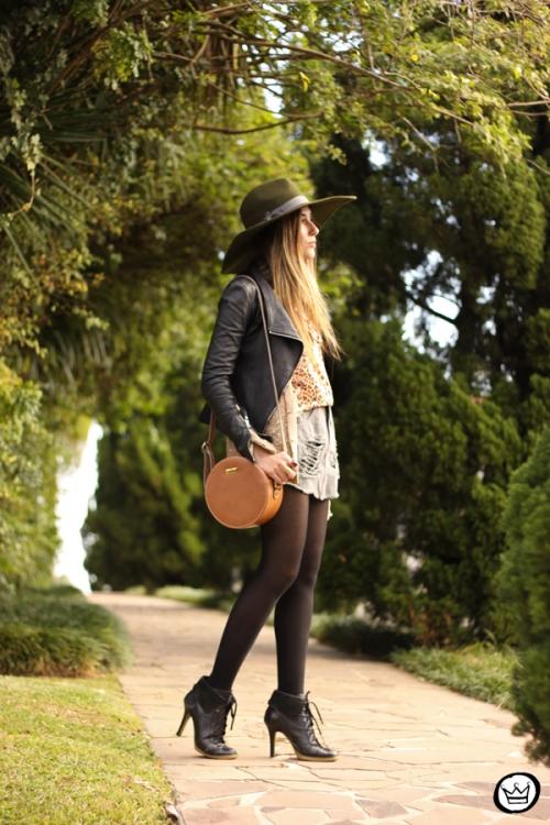 FashionCoolture - 16.08.2014 look du jour Dutmy (7)