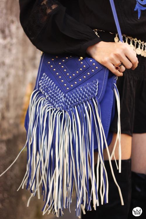 FashionCoolture - 19.08.2014 look du jour Moikana (3)