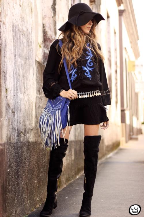 FashionCoolture - 19.08.2014 look du jour Moikana (6)