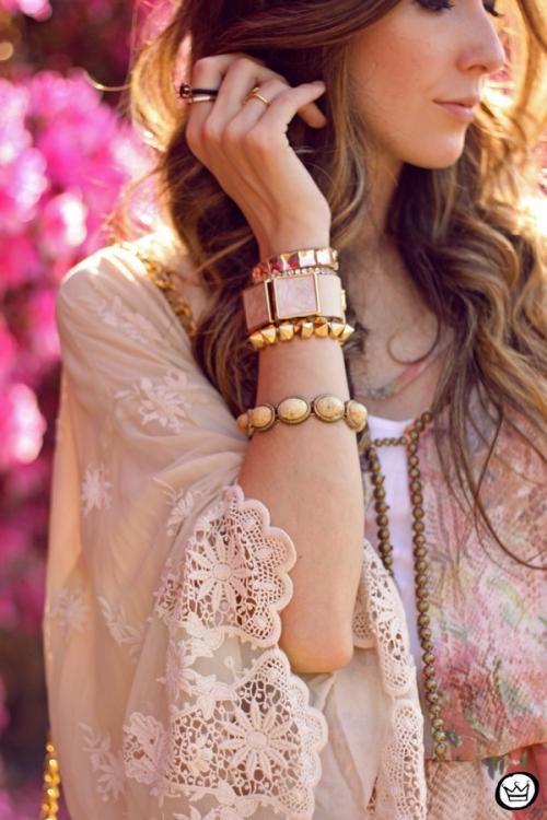 FashionCoolture - 21.08.2014 look du jour MondaBelle  (5)