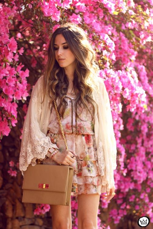 FashionCoolture - 21.08.2014 look du jour MondaBelle  (6)