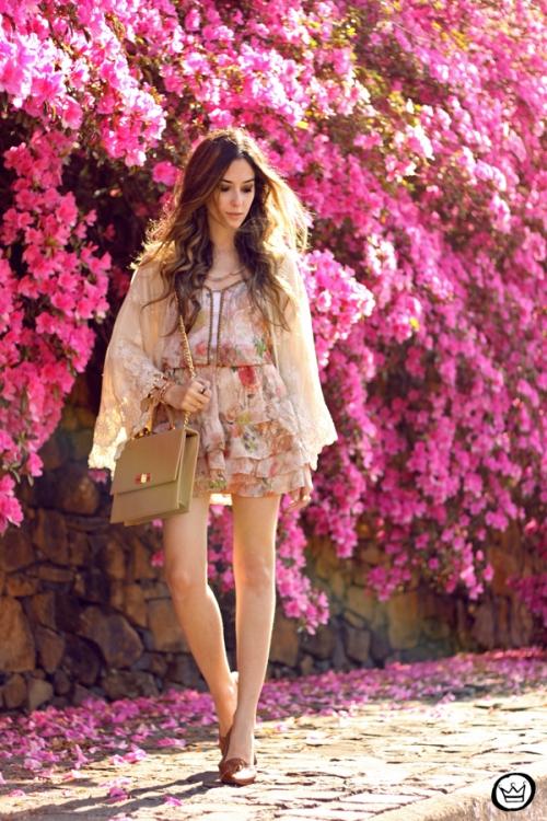 FashionCoolture - 21.08.2014 look du jour MondaBelle  (7)