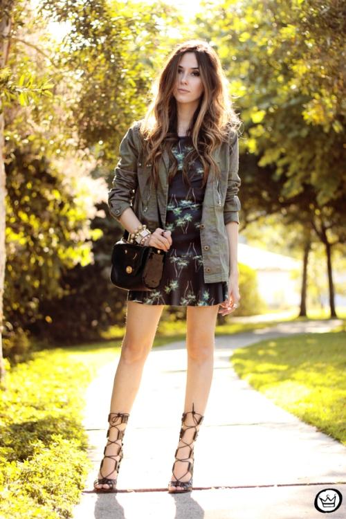 FashionCoolture - 22.08.2014 look du jour Displicent (1)