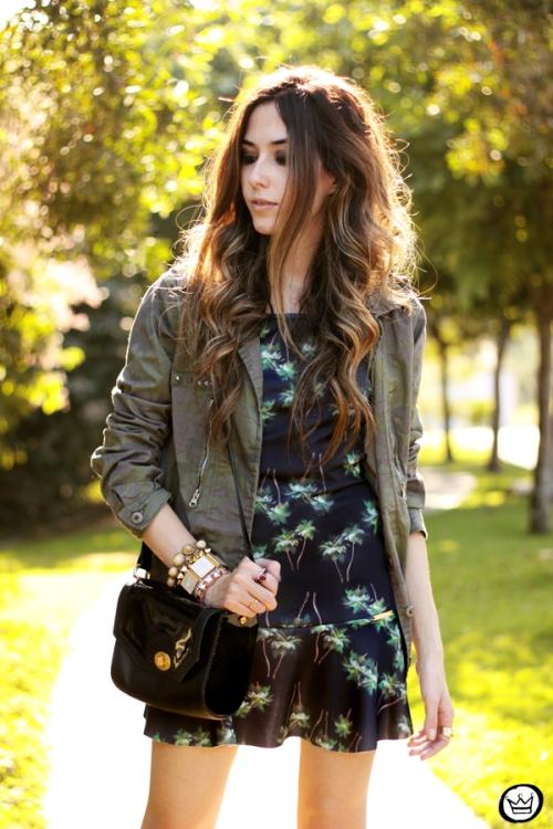 FashionCoolture - 22.08.2014 look du jour Displicent (2)