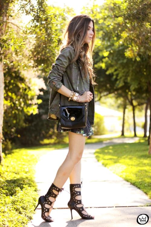 FashionCoolture - 22.08.2014 look du jour Displicent (3)