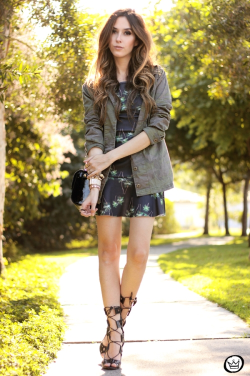 FashionCoolture - 22.08.2014 look du jour Displicent (6)