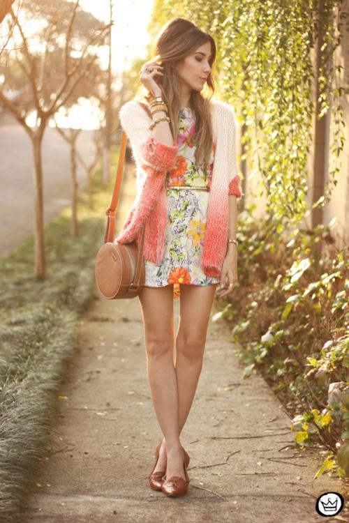 FashionCoolture - 24.08.2014 look du jour Dutmy (7)