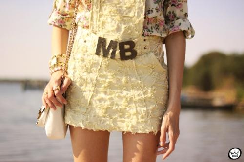 FashionCoolture - 25.08.2014 look du jour Mondabelle (3)