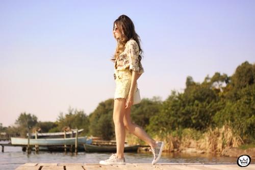 FashionCoolture - 25.08.2014 look du jour Mondabelle (7)