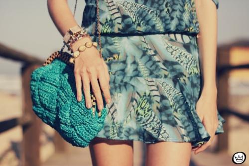 FashionCoolture - 27.08.2014 look du jour Displicent (3)
