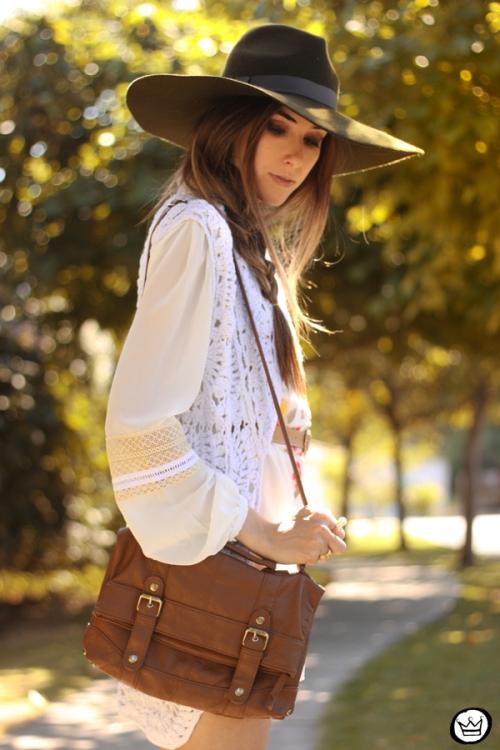 FashionCoolture - 28.08.2014 look du jour Moikana (2)