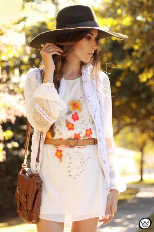 FashionCoolture - 28.08.2014 look du jour Moikana (5)