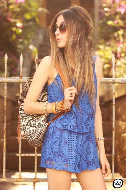 FashionCoolture - 29.08.2014 look du jour Amaro (2)