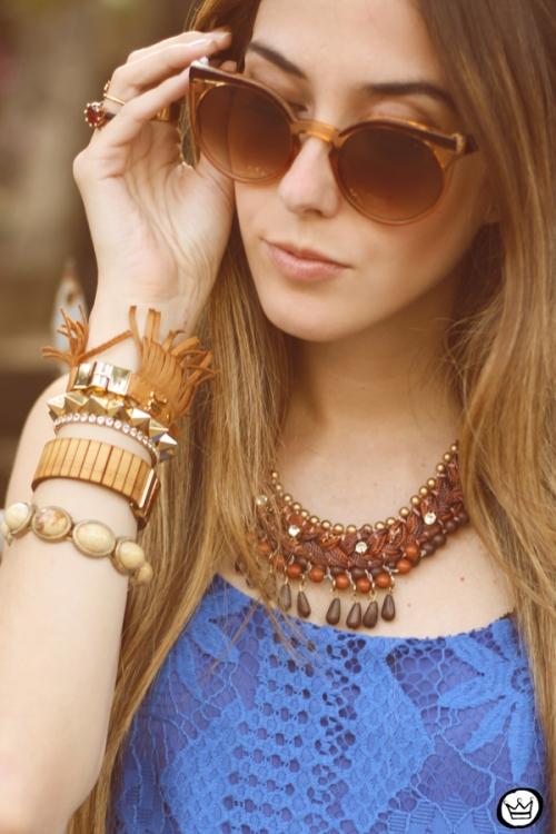 FashionCoolture - 29.08.2014 look du jour Amaro (5)