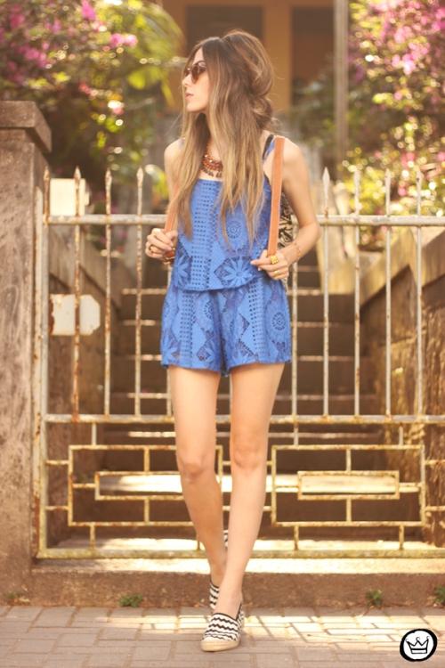 FashionCoolture - 29.08.2014 look du jour Amaro (7)