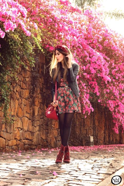 FashionCoolture - 30.08.2014 look du jour Antix (3)