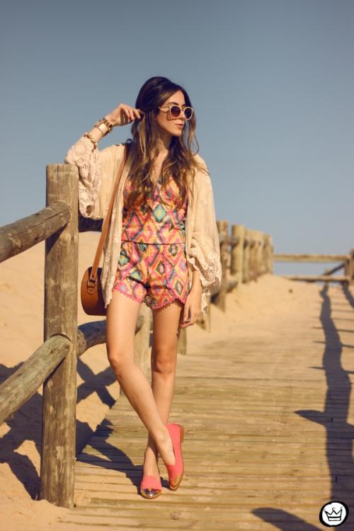 FashionCoolture -  31.08.2014 look du jour Monda (1)